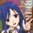 @takashi_hatai