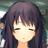 Trickster_nana