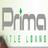 PrimaLoans profile
