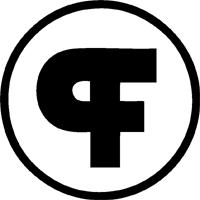 festivalinfo