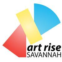 Art Rise | Social Profile