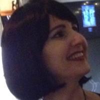 Alexandria Stuart   Social Profile