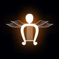 epollomes   Social Profile