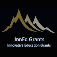 @InnEd_Grants