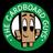 cardboardguys profile