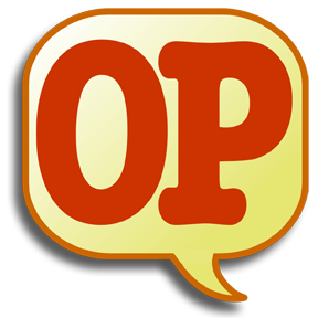 OrangePolitics | Social Profile
