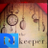 timekeeper1346 profile