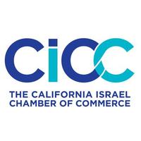 CICC | Social Profile