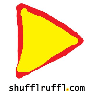 shuffl ruffl   Social Profile