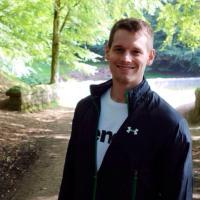 Phil Aschauer | Social Profile