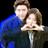 GMA Heart Of Asia