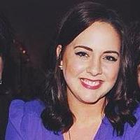 Mackenzie Krott | Social Profile
