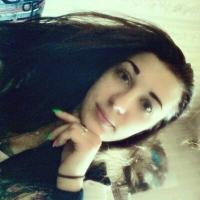 @ch_chaiiya