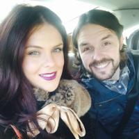 Sarah Leigh | Social Profile