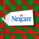 Photo of 3M_Nexcare's Twitter profile avatar