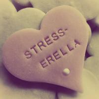 stresserellah