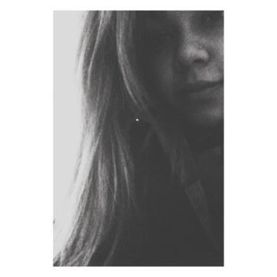 _ℭ | Social Profile