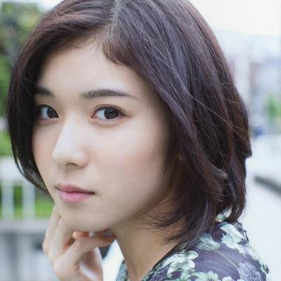 松岡茉優の画像 p1_12
