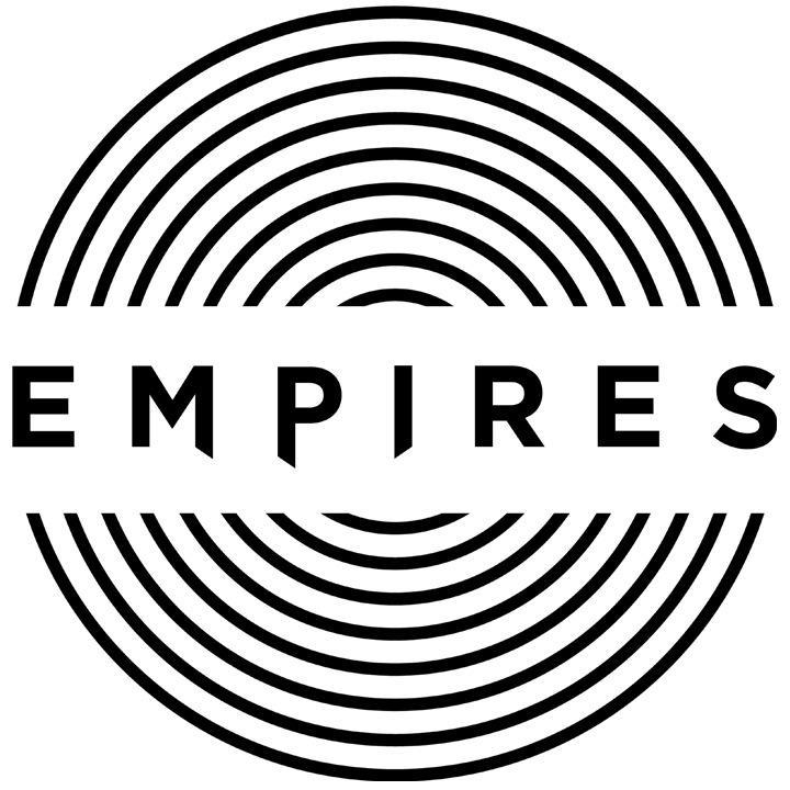 empires Social Profile