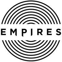 empires | Social Profile