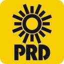 PRDmexico