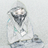 DreamHighAnon profile