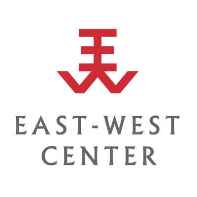 East-West Center | Social Profile