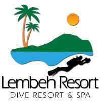 Lembeh Resort | Social Profile