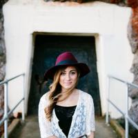 Dionna Mash | Social Profile