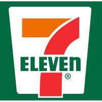 7Eleven Indonesia | Social Profile