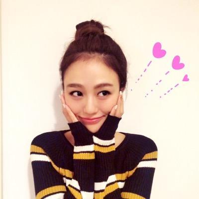岡田ユリエ | Social Profile
