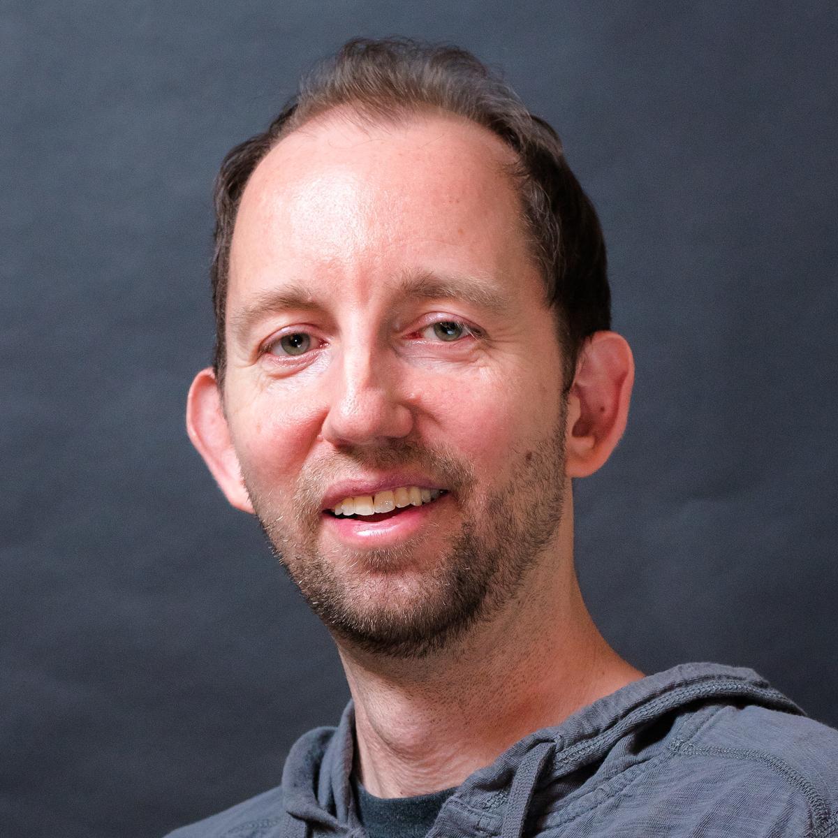 Dr. Pete Meyers Social Profile