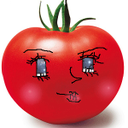 アラヲ・トマト