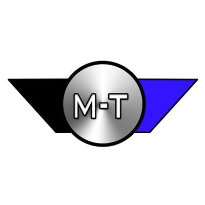 machining-tutorials