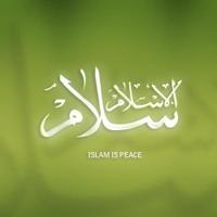 Muhammad Nasir | Social Profile