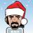 i_z_e_l_s profile