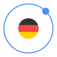 IonicGermany