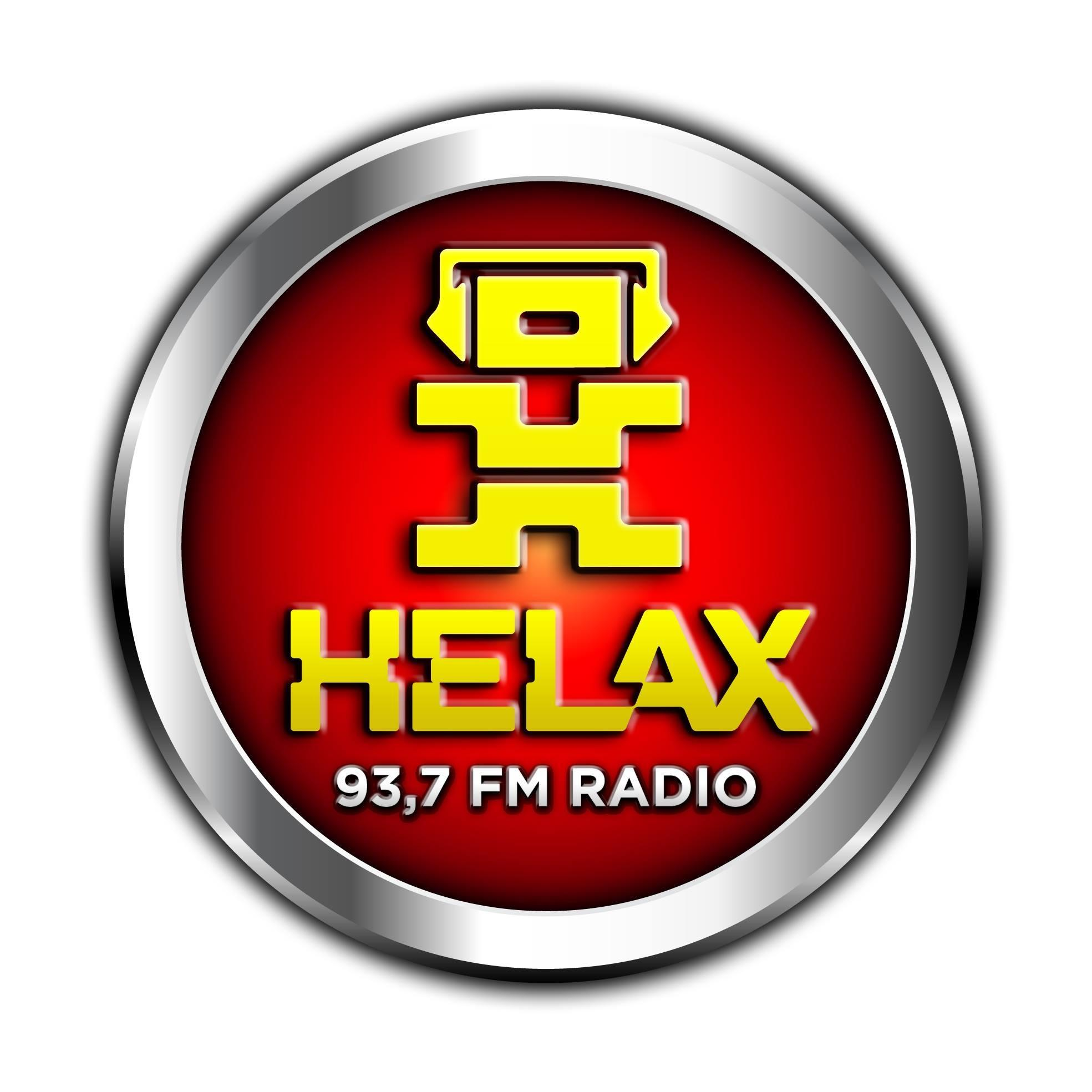 Radio Helax 937