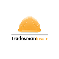 Tradesman Insure | Social Profile