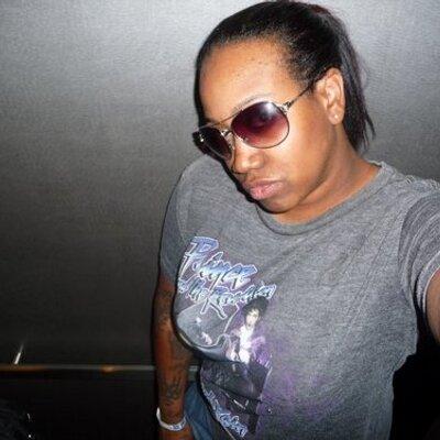 Renita Clarke | Social Profile