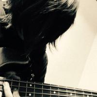 タカ@グラス★ホッパー | Social Profile