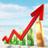 The profile image of stockmrkt_invst