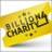 @Billion4Charity