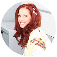 Jenny Core | Social Profile