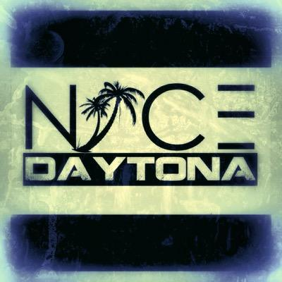 Nyce Daytona | Social Profile
