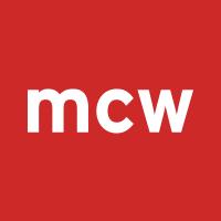 mcwstudios