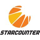 Starcounter