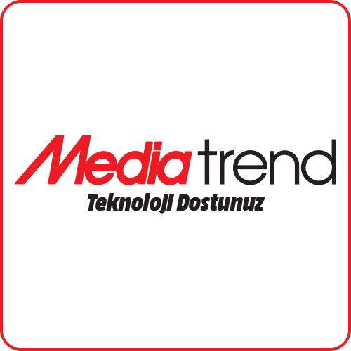 Mediatrend