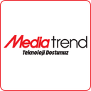 Photo of Media_Trend's Twitter profile avatar