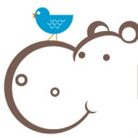 Kippo Kids | Social Profile